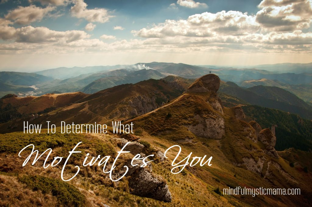 what motivates you how to determine what motivates you what motivates you 3208